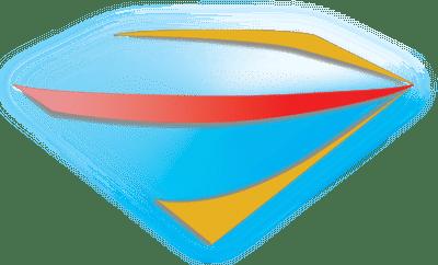 DiamondWeb Icon